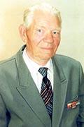 Капусткин Иван Петрович